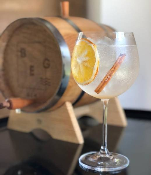 drinque 1 1