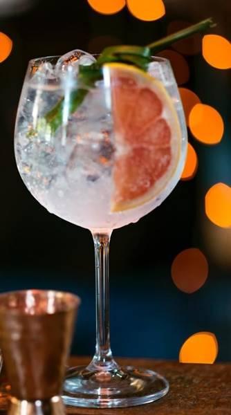 drinque 2