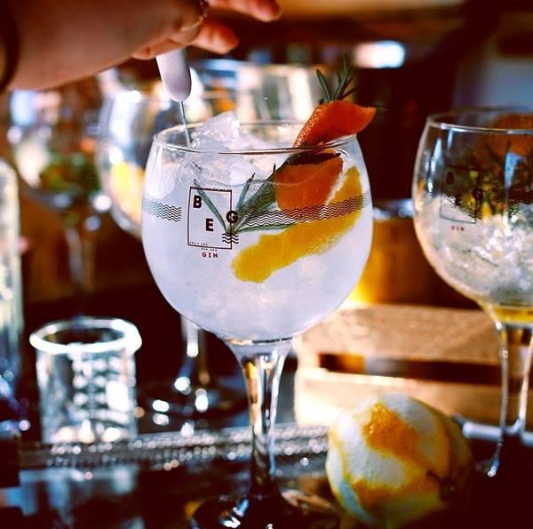 drinque1