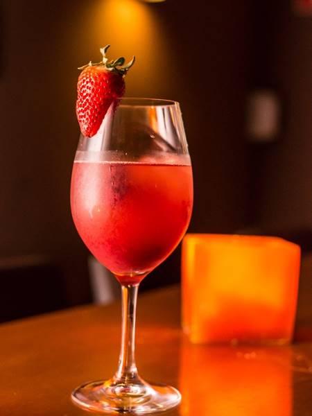 drinque3