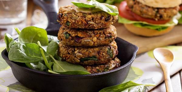 hamburguer-crop-veg