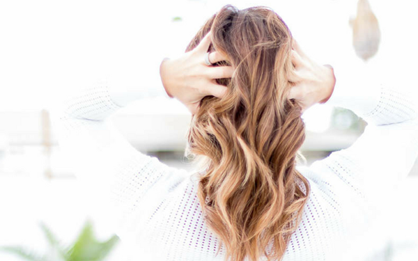 Honest-Monat-Hair- cabelo