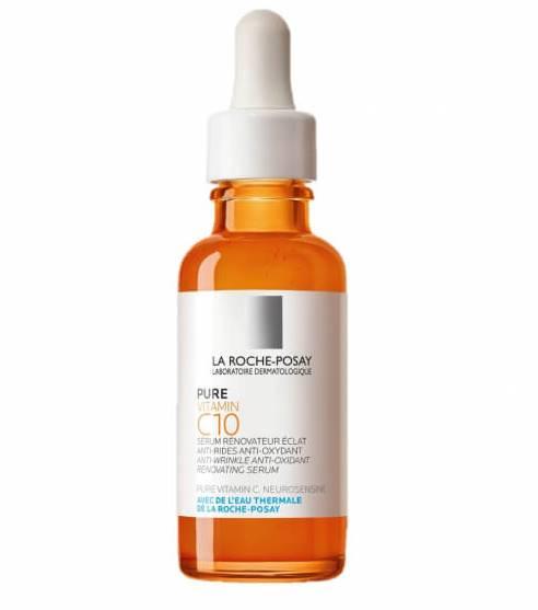 la-roche-posay-pure-vitamin-c10-30ml