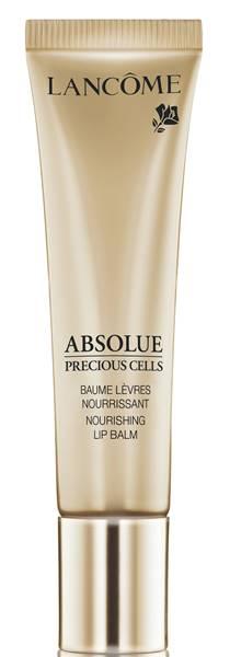 Lancôme_Absolue Lip Balm Precious Cells 15ml