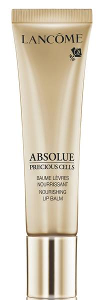 Lancôme_Absolue Lip Balm Precious Cells 15ml