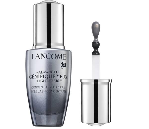 Lancôme_Génifique Yeux Light Pearl 20ml