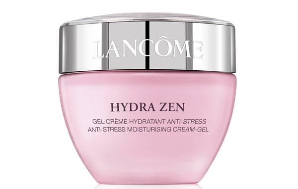 Lancôme_Hydra Zen Gel Crème 50ml