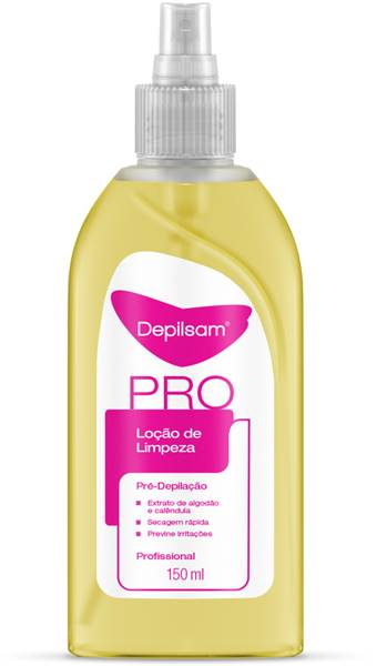 Locao-de-Limpeza-Pre-Depilacao-Tradicional-150ml---DP5076