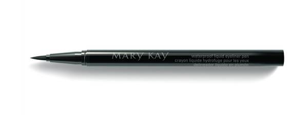 marykay8