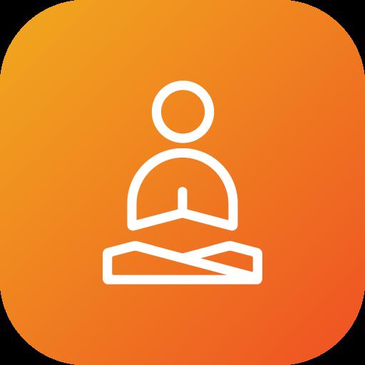 meditacaonatura