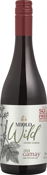 Miolo - Wild - Gamay 2020 (002)