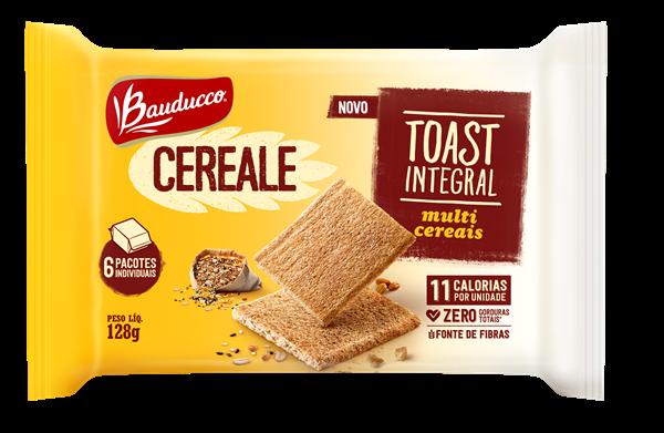 Mockup Toast Multi Cereais