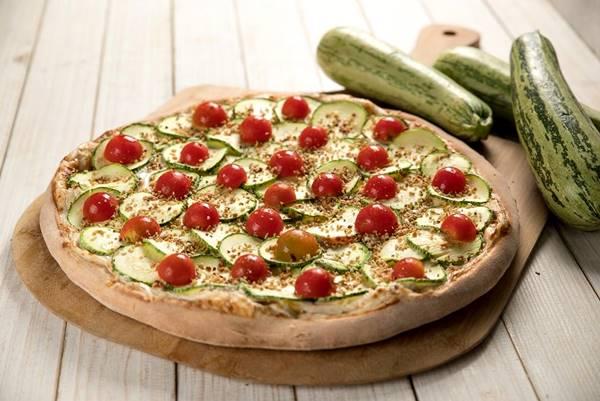 Pizza-Prime