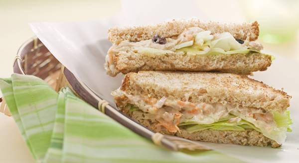 sanduiche-natural-de-pate-de-atum-desktop