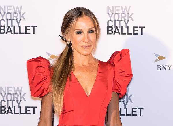 sarah-jessica-parker-attends-the-2018-new-york-city-news-photo-1042351892-1556059808