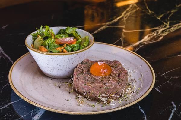 Steak-Tartar-na-experiencia-Glenfiddich-Raw