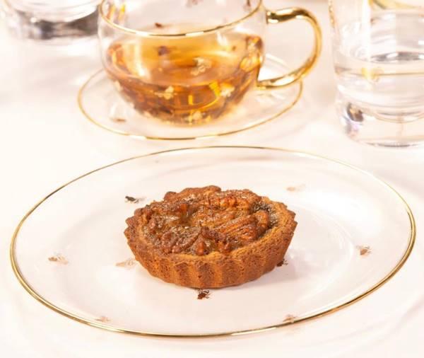 Torta-de-noz-pecan--sem-gluten-e-sem-lactose- (1)