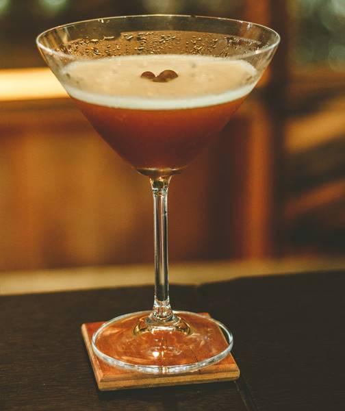09-Espresso-Martini-03 (1)