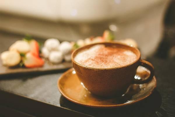 13-Cafe-LaMazorcco-03
