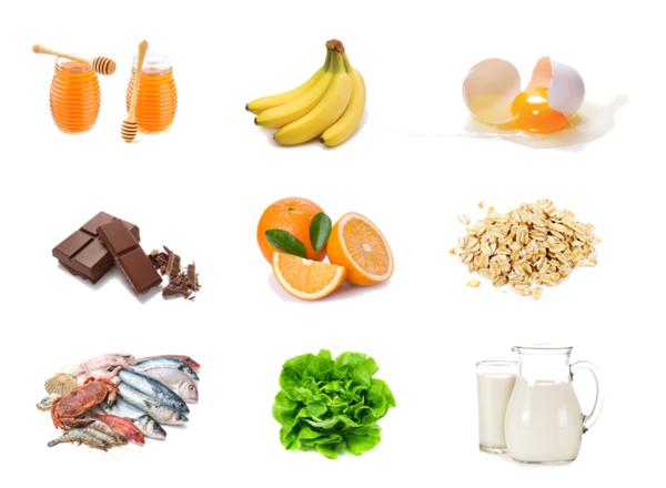 alimentacao saudavel alimentos saudaveis