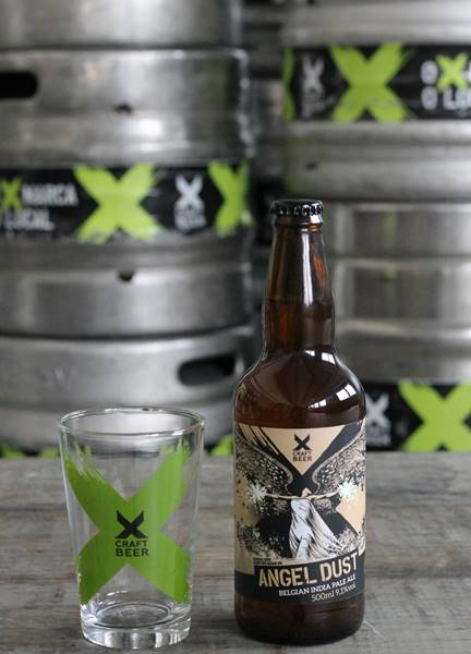 Angel-Dust---X-Craft-Beer