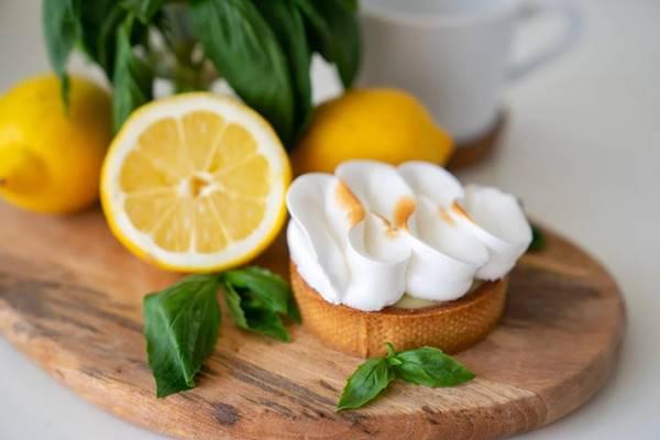 basil-lemon (002)