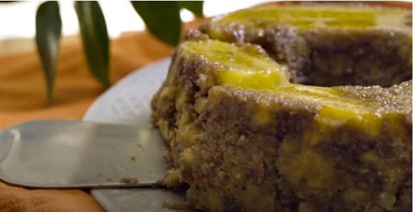 bolo de banana com linhaça (002)