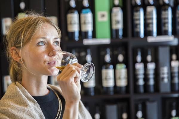 ©GregSnell-9008-Barbeiro Estate Winery