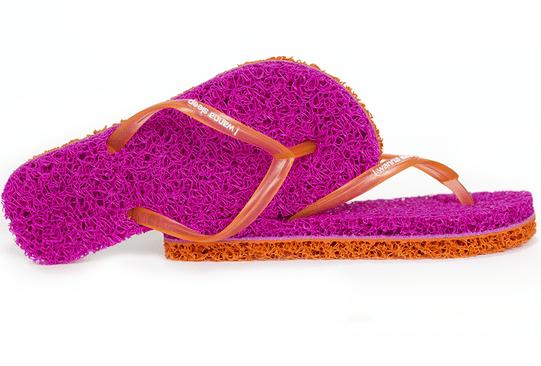 chinelo-iws-laranja-rosa-124-21-de2993e423660df7b415853454151135-640-0