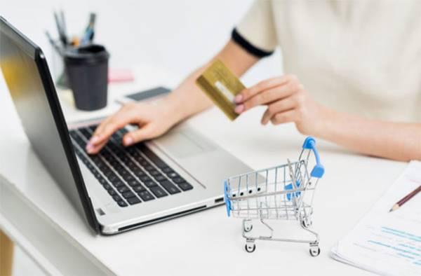 compra_on_line cartao