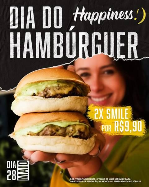 dia-do-hamburguer