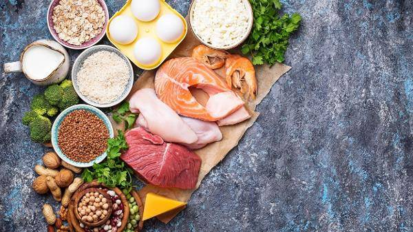 dieta_cetogenica alimentos carnes