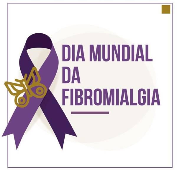 fibramialgia