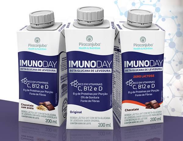 imunoday2