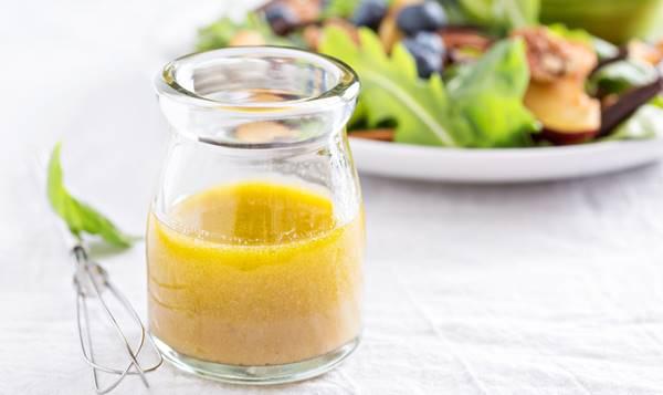 Molho cítrico para saladas (002)