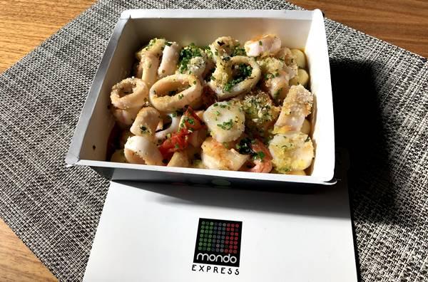 mondo_gastronomico