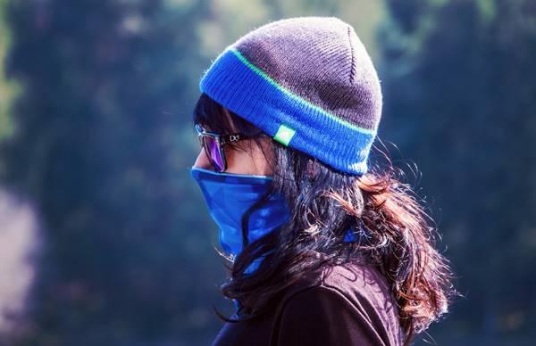 NickyPe-pixabay mascara oculos virus