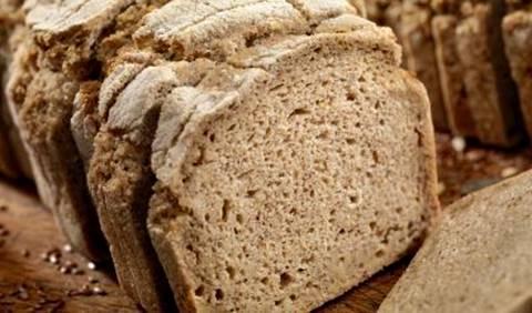 Pão vegano (002)