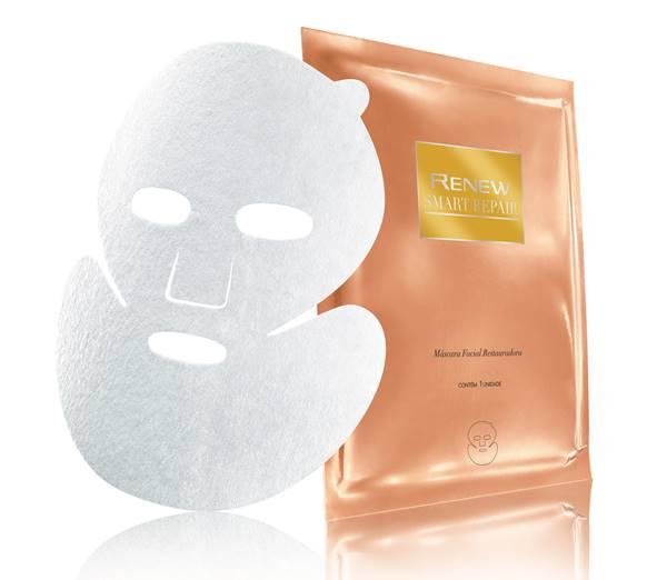 Renew-Smart-Repair-Mascara-Facial-Restauradora-2499