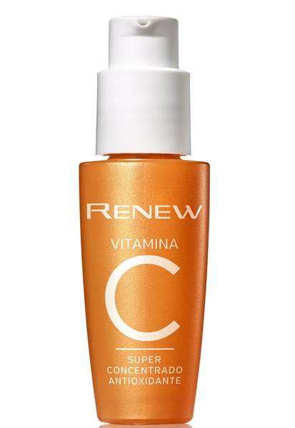 Renew-Vitamina-C-Super-Concentrado---9590