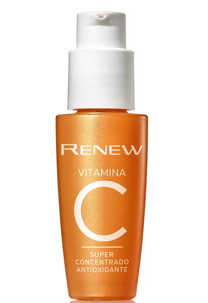 Renew-Vitamina-C-Super-Concentrado---9590