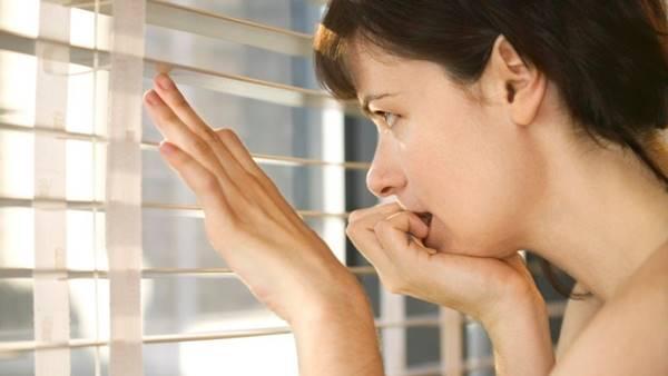 Sindrome-do-Panico-2 ansiedade