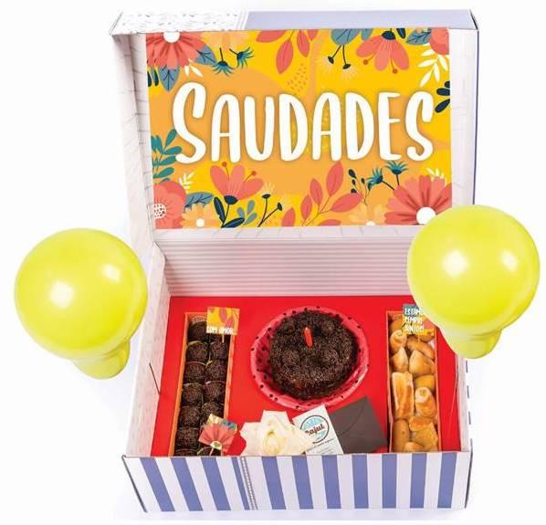 SP Online Namorados caixa surpresa (002)