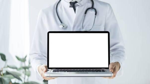 telemedicina 2