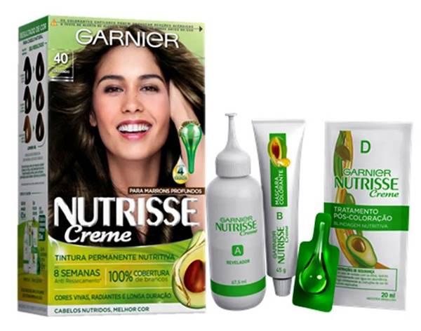 tintura-garnier-nutrisse-kit-creme-cor-40-tamarindo-castanho-a37