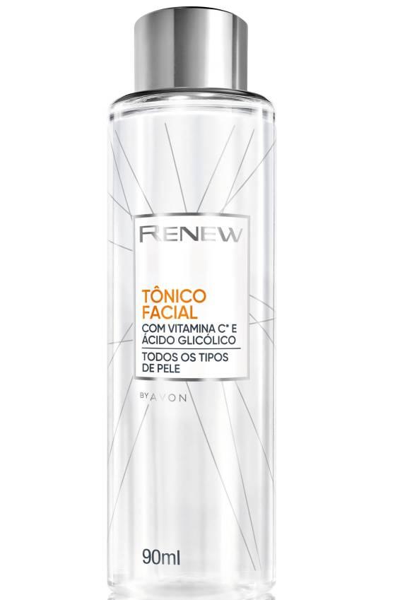 Tonico-Facial-com-Vitamina-C-e-acido-glicolico-3590