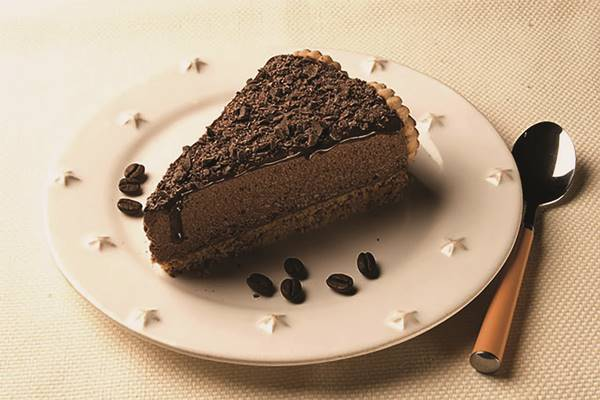 Torta-Mousse-de-Cafe-#769
