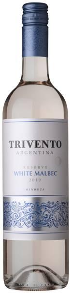 Trivento-White-Malbec-2019