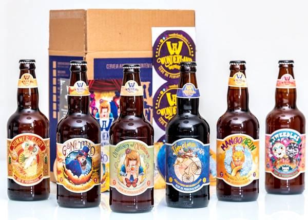 Wonderland Delivery 2 (002)