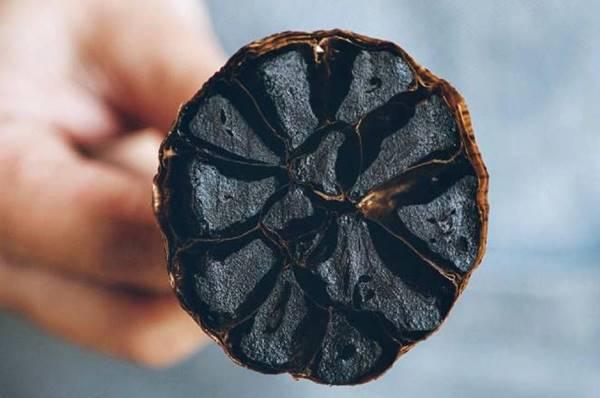 alho negro 3
